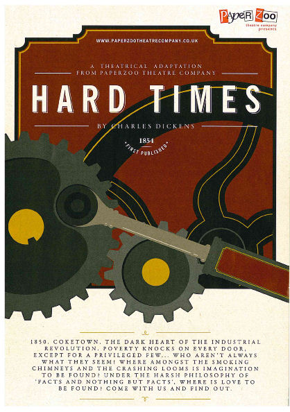 hard times bounderby
